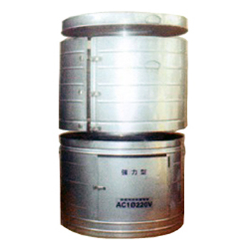 HS-052 AUTOMATIC FISH FEEDER